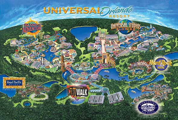 1Universal-Studios-Location-Planning-Inside-Park