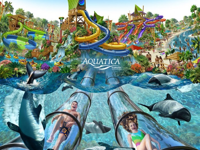 Aquatica-Waterpark-Orlando-735780