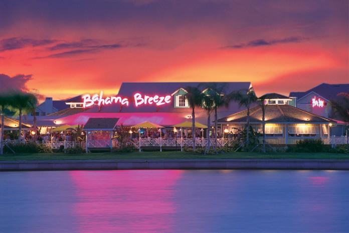 Bahama_Breeze_Exterior_Tampa 1