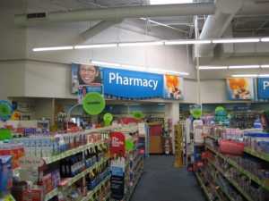 CVS-Pharmacy-5