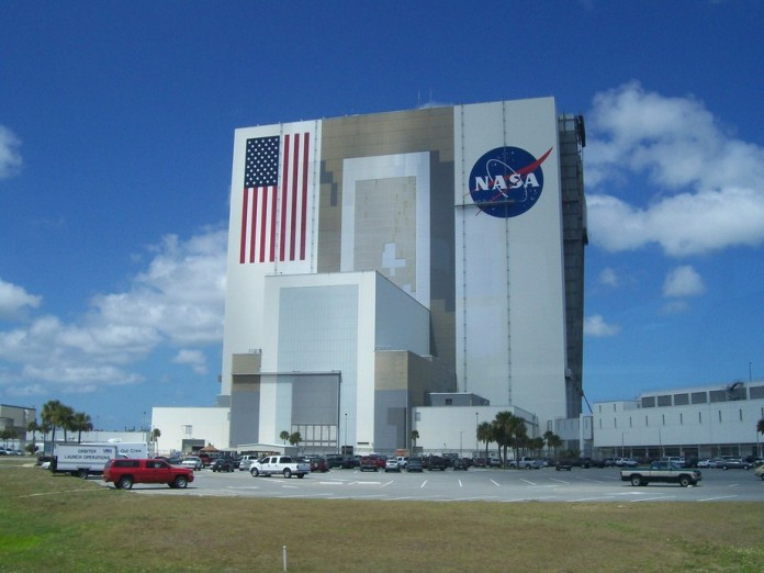 Cape-Canaveral-The-Home-of-Americas-Launch-Pad-Kennedy-Space-Center