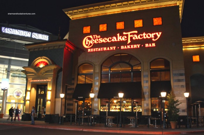 Cheesecake-Factory1
