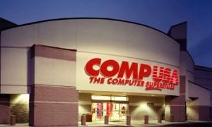 Comp-USA-loja-miami-orlando