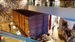 Florida-Holocaust-Museum-35475