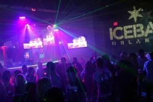 Icebar-Orlando_17467623_433841_image