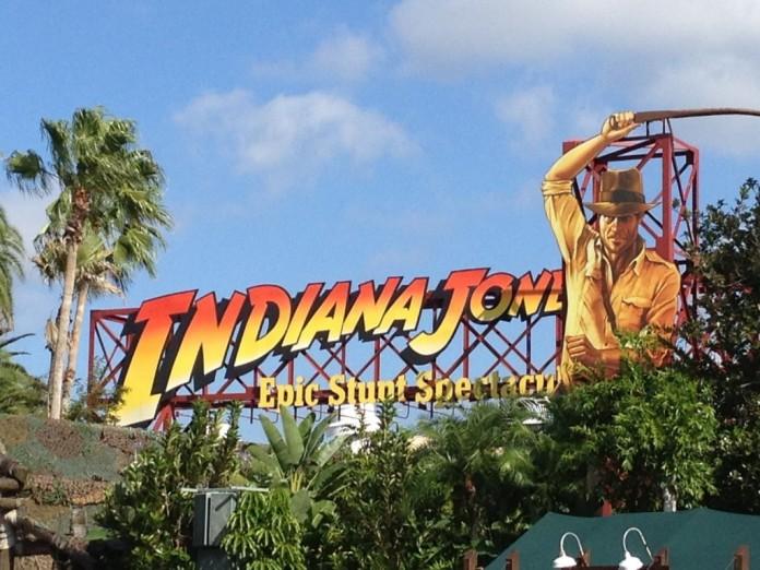Indiana-Jones-1024x768