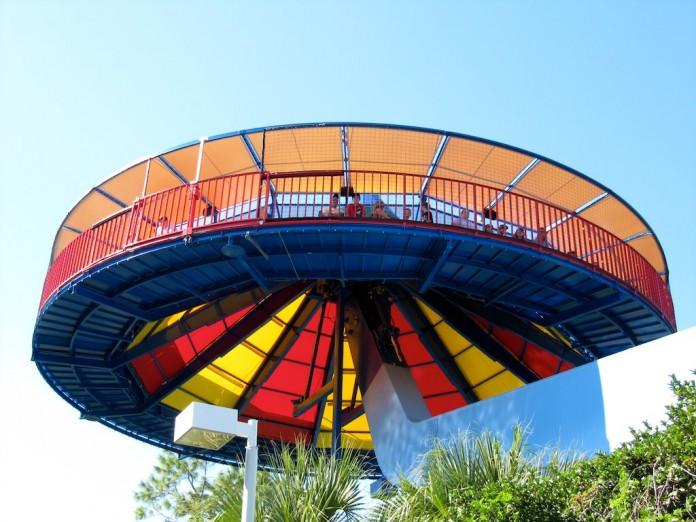 Island_in_the_Sky_Legoland_Florida