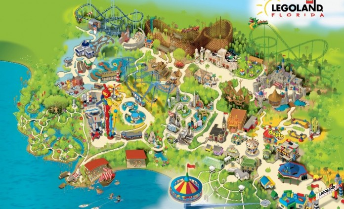 Legoland-Florida-Map-1024x622