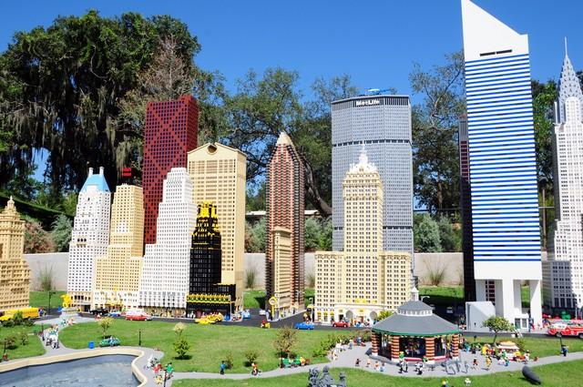 Legoland_G