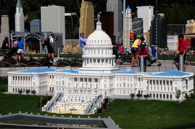 Legoland_Grand_Opening 179
