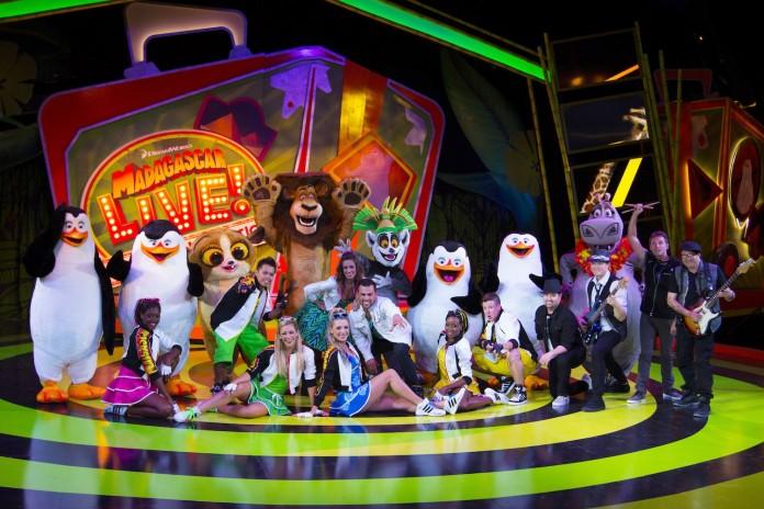 Madagascar-Live-at-Busch-Gardens-Tampa-4
