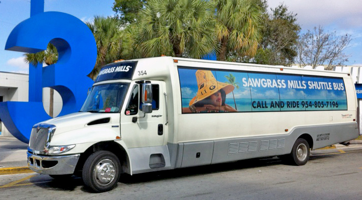 Official-Sawgrass-Mills-Shuttle-Provides-Daily-Service-to-and-from-Select-Fort-Lauderdale-Beach-Hotels