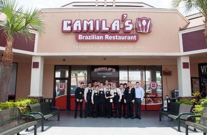 Restaurante-Camilas-02