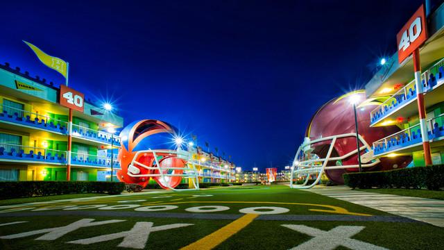 all-star-sports-resort-gallery01
