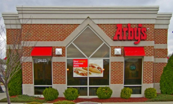 arbys_front_00