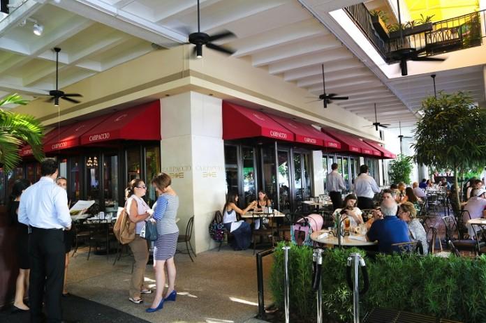 carpaccio-restaurante1