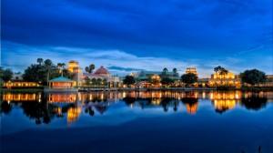 coronado-springs-resort-gallery00