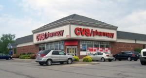 cvs farmacy