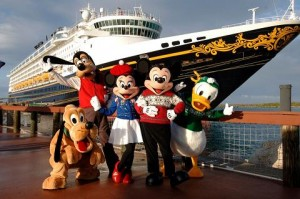 disney-cruise-line-gratis