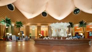 dolphin-resort-gallery01