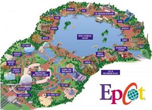 epcot-world-showcase