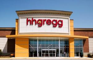 hhgregg-loja-miami-orlando