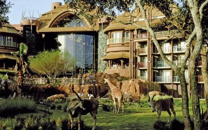 hotel-animal-kingdom-1