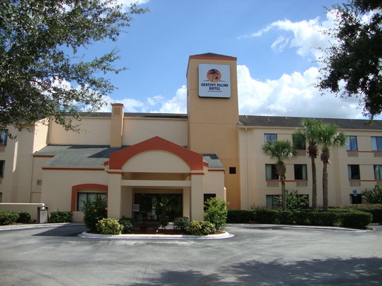 hotel-exterior33