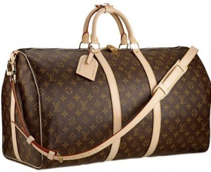 louis-vuitton-monogram-canvas-keepall-with-shoulder-strap8