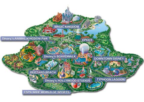 mapa-disney-world 001