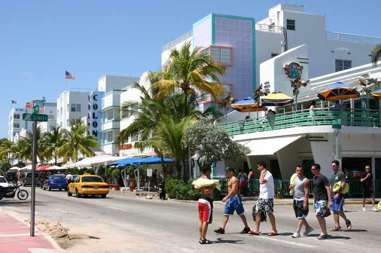 LocationPhotoDirectLink G34439 D2562327 I39826550 Juvia Miami Beach Florida also 5 Rooftop Bars Em Miami further Loja Da Nespresso Em Miami Beach together with TheShawCenter besides Sage Beach Pre Construction. on 1111 lincoln road miami beach florida 33139