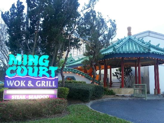ming-court-wok-grille1