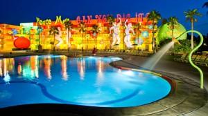 pop-century-resort-gallery03