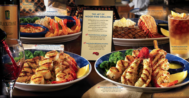 red-Lobster-miami-