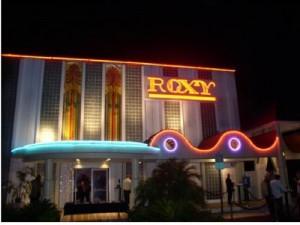 roxy3