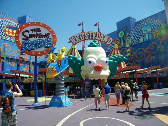 simpsons-ride-universal-studios_24_570x428