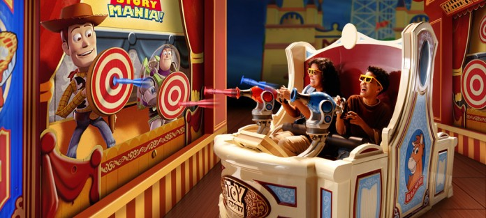toy-story-mania11
