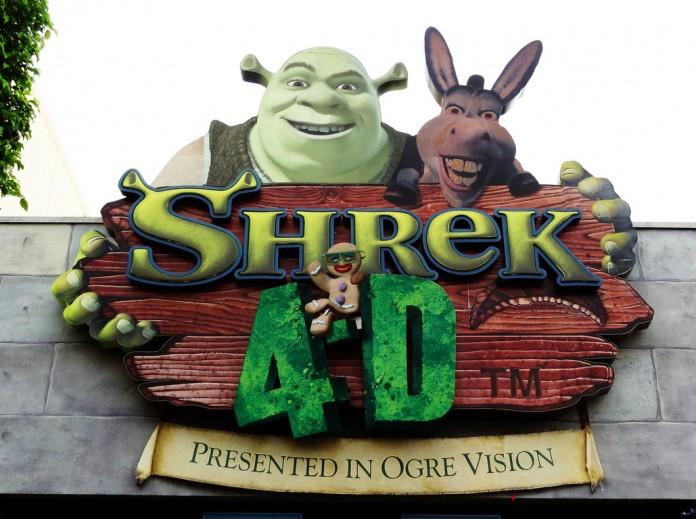 universal-Fachada-Shrek 02