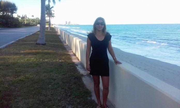 val west palm Beach
