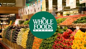 whole food 3