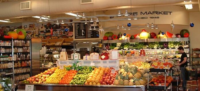 Epicure-Gourmet-Market-Miami 2