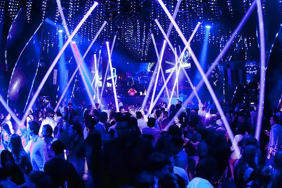 Story_Nightclub1
