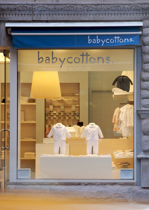 babycottons2