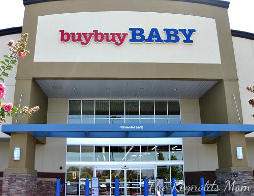 buybuy-Baby-2
