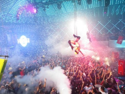 mansion-club (2)