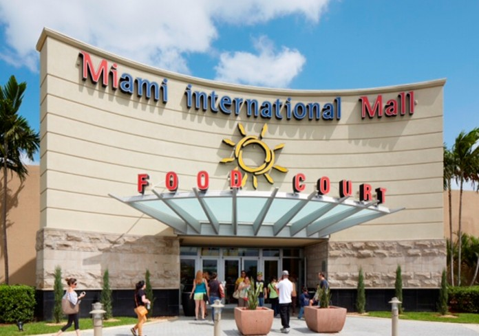 miami-international-mall-0