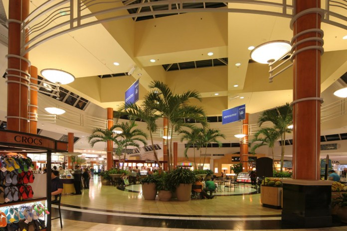 miami-international-mall-02