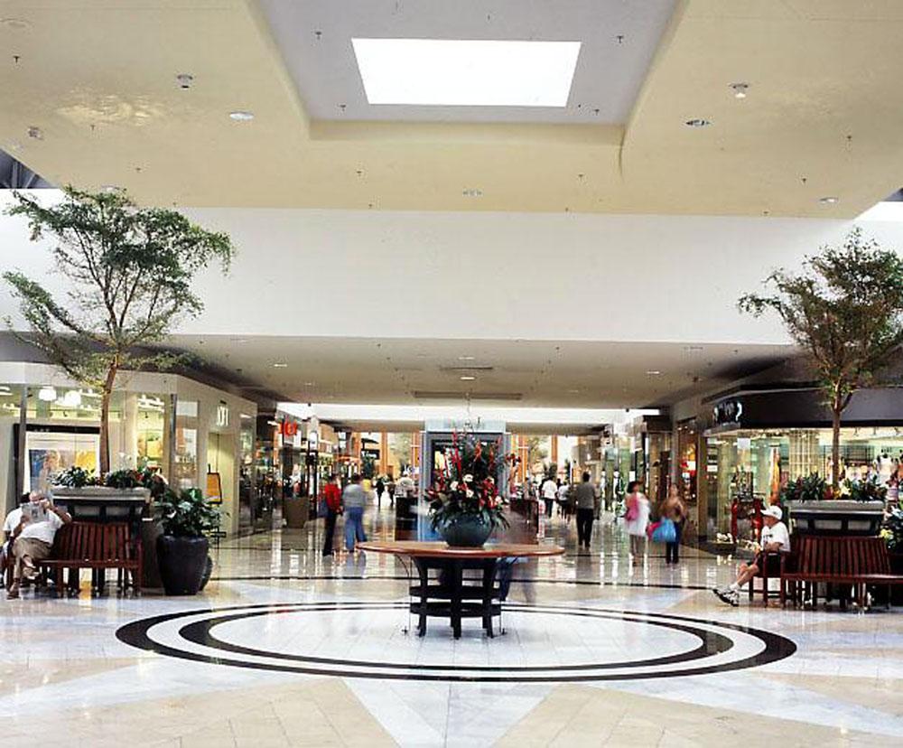 Miami International Mall Miami 233 Florida