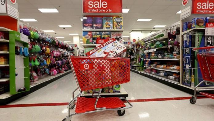 target_store_