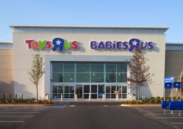 toys-r-us-office1